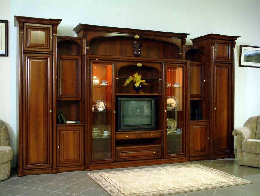 Мебель черноземье мебельная фабрика г воронеж. - производите.