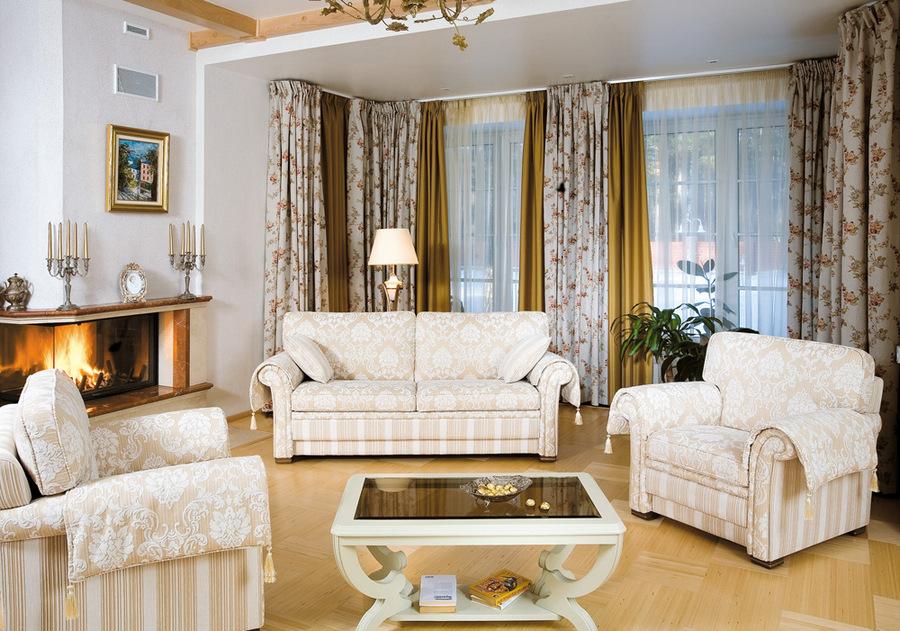 Диваны уютный дом Москва с доставкой