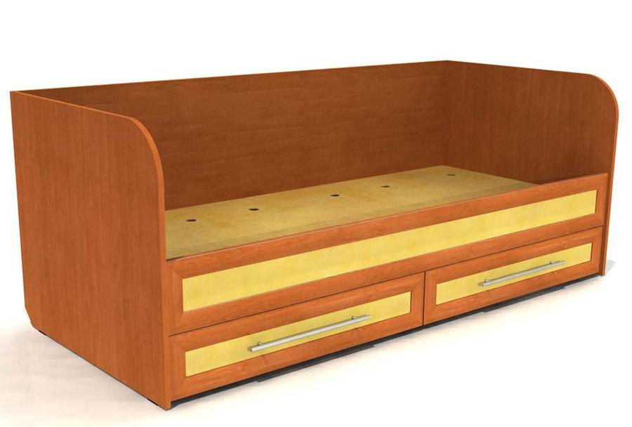 Подростковые Кровати С Ящиками Москва Кровать с ящиками по лучшей цене - Сравните и купите недорого Кровать с ящиками