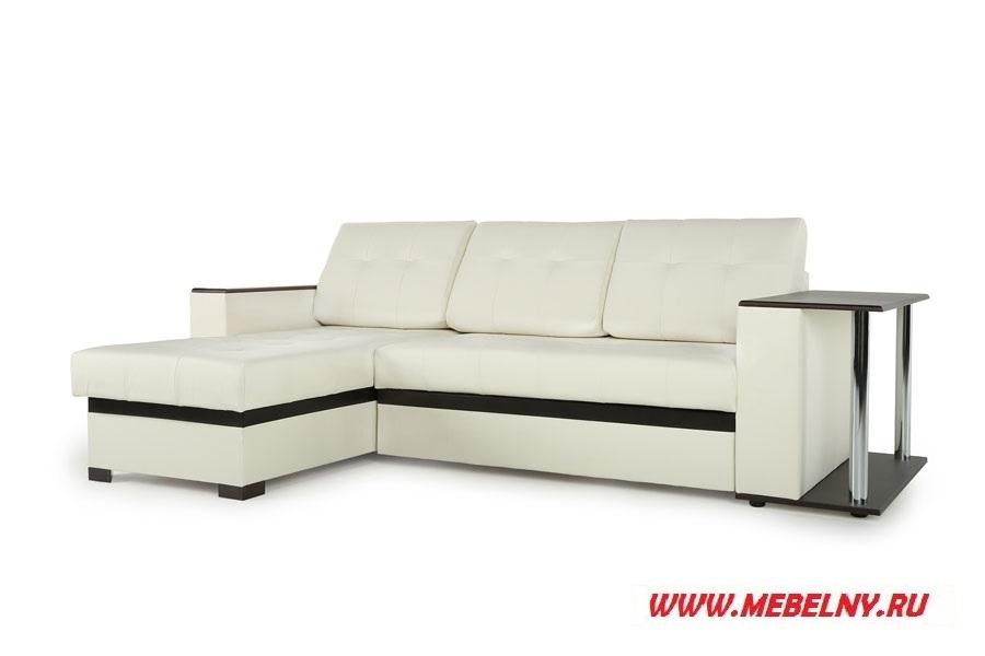 Мягкая мебель в Смоленске сравнить фото цены и купить