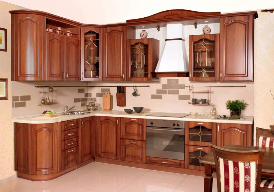 Кухни мебель черноземья фото