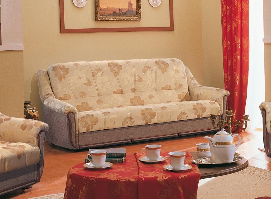 Друк. мягкая мебель спб,магазин мягкой мебели,купить мягкую мебель в спб. купить мягкую мебель в спб