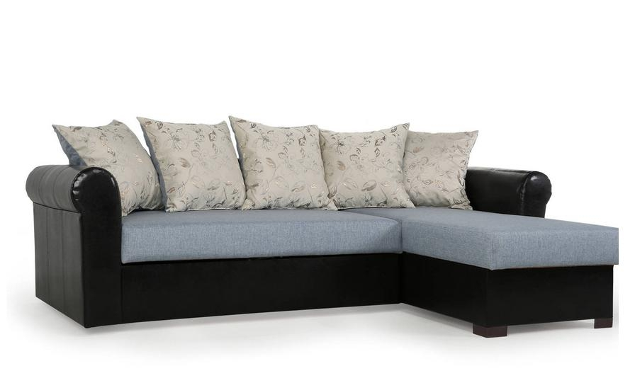 Угловые диваны недорого: купить дешевые угловые диваны. . МАГАЗИН - ДИВАНОВ.RU :: Угловые диваны